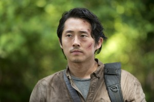 """ Say it's not true "" R.I.P Glenn!"